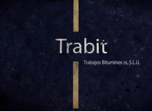 50 aniversario TRABIT
