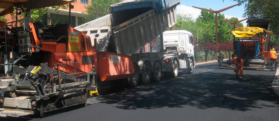 Avenida del Ejército (Guadalajara)