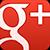 Google+ de Trabit